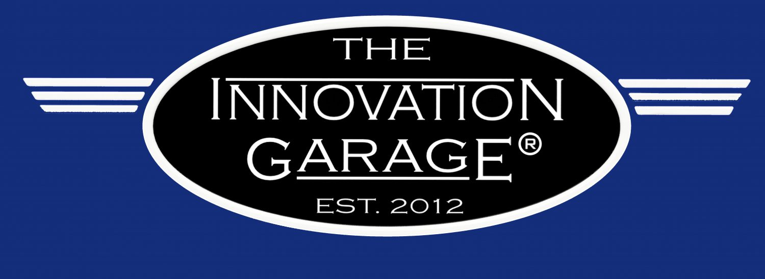 The Innovation Garage