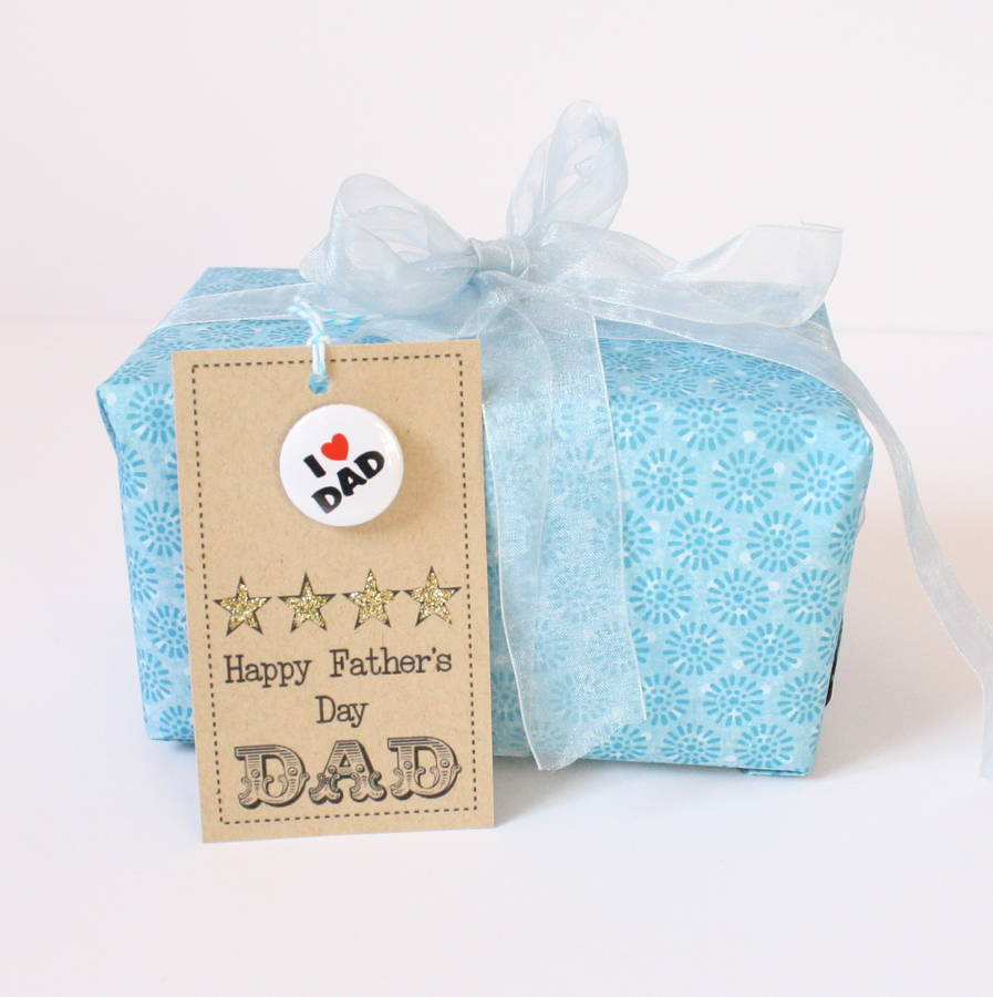 Ferns N Petals Offers Amazing Gifts for Dad to Make his ...