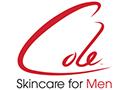 Cole Skincare Logo