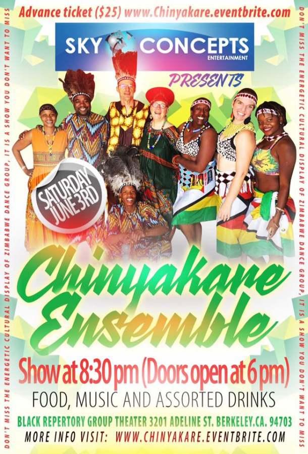 BRG_Chinyakare_2017