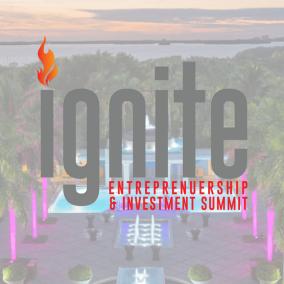 Ignite Summit FL
