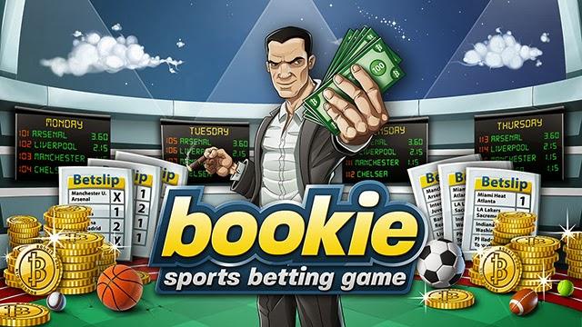 sports on line sports bookie