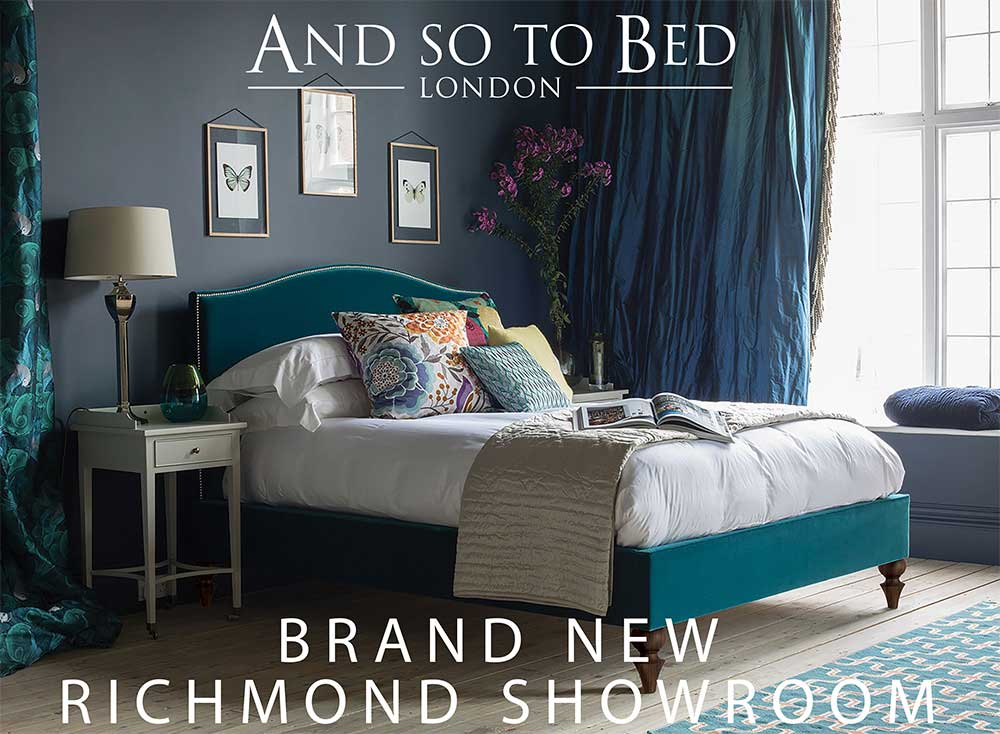 ASTB---Richmond-Showroom-Opening