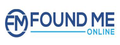 Found Me Online | Houston SEO