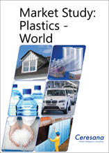 Market Study Plastics World