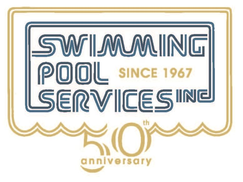 Swimming Pool Services, providing superior customer service since 1967