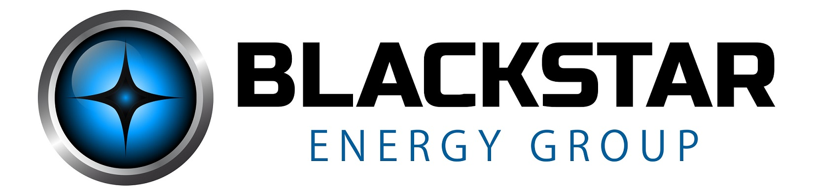 BLACKSTAR LOGO ENERGY GROUP