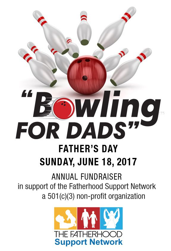 JPEG #1 for 2017 Bowling-for-Dads-2017