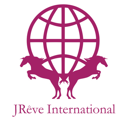 J Rêve International