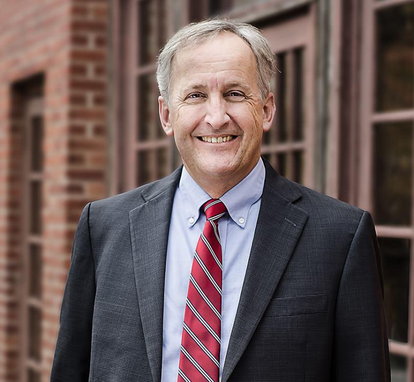 Pat Flynn, Construction, Procurement, and LItigation, Pope Flynn