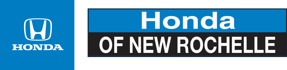 honda of new rochelle announces the launch of a brand new honda service parts accessories. Black Bedroom Furniture Sets. Home Design Ideas