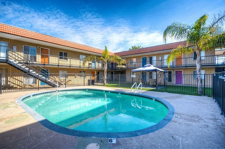 Multifamily Apartments For Sale In Phoenix Az