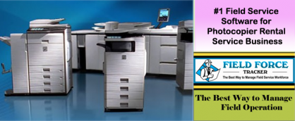 software-for-photocopier-rentals