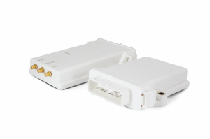IOT Connectivity Controller
