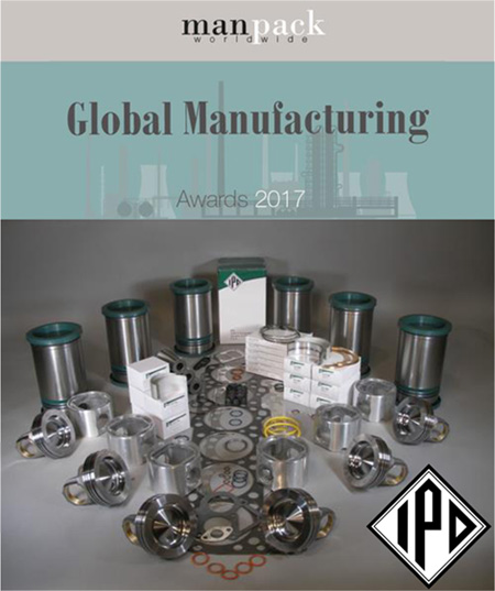 IPD Parts