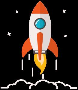 eZ Platform Cloud for Fast Deployment