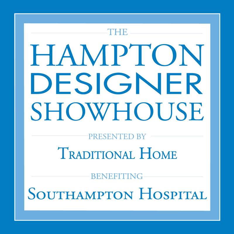 The 2017 hampton designer showhouse hampton designer showhouse foundation inc prlog for Traditional home designer showhouse 2017