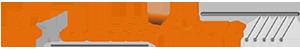 Logo-wt-s