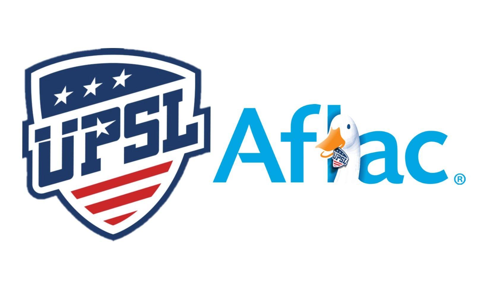 UPSL_AFLAC