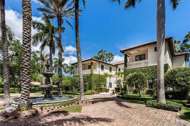 Miami_mansion