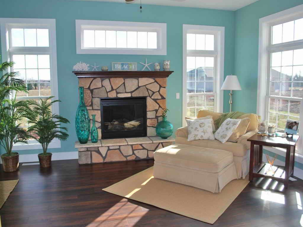 Paintingcontractortoronto Ca Contact Us For Expert Home Painting Services