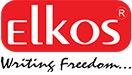elkos-logo