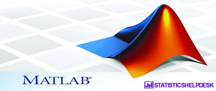 matlab homework help How to benefit from assignment help there are different reasons why a student might decide to look for an online assignment help or tutoring crazy amount of papers you have to write during the years of college can demotivate even the most energetic student.