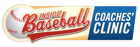 InsideBaseball_4C[1]