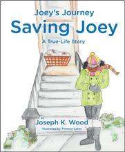 Saving-Joey-FrontCover_72e10cd2-60a0-4549-90a5-f89
