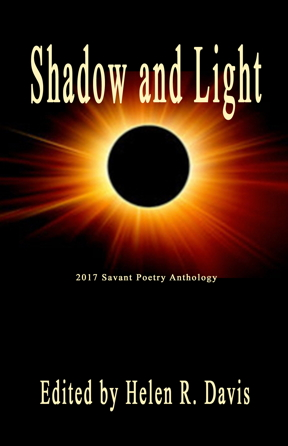 [12645511-shadow-and-light-2017-savant-poetry-anthology]