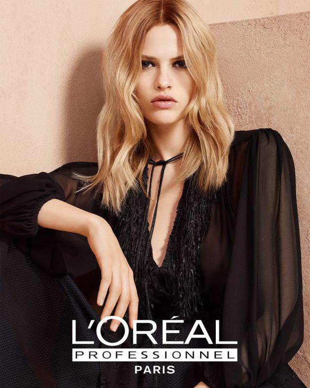 L Oreal Professionnel Salon Locator Maison Design Allotic