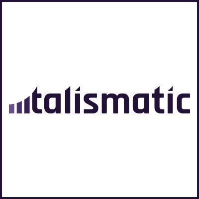 Talismatic- HR Analytics Platform