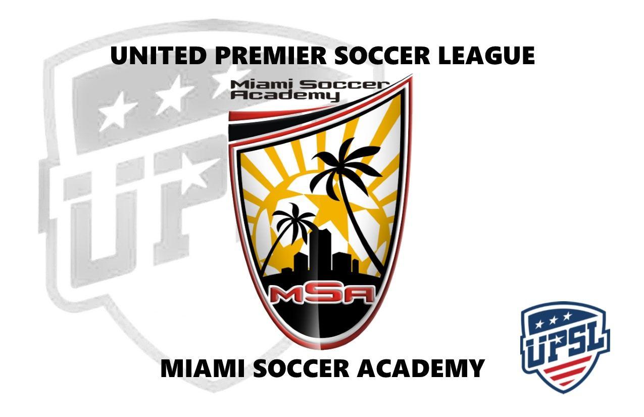 Miami_SoccerAcademy