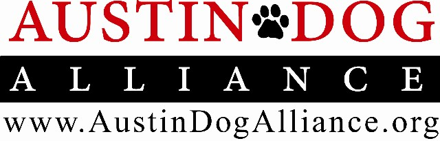 Texas Bar Foundation Funds Austin Dog Alliance Therapy Dogs In The