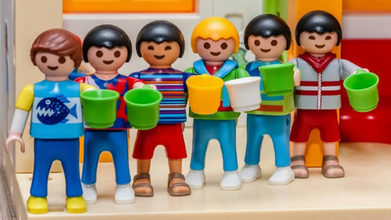 diverse-playmobil-toys-promote-cultural-difference