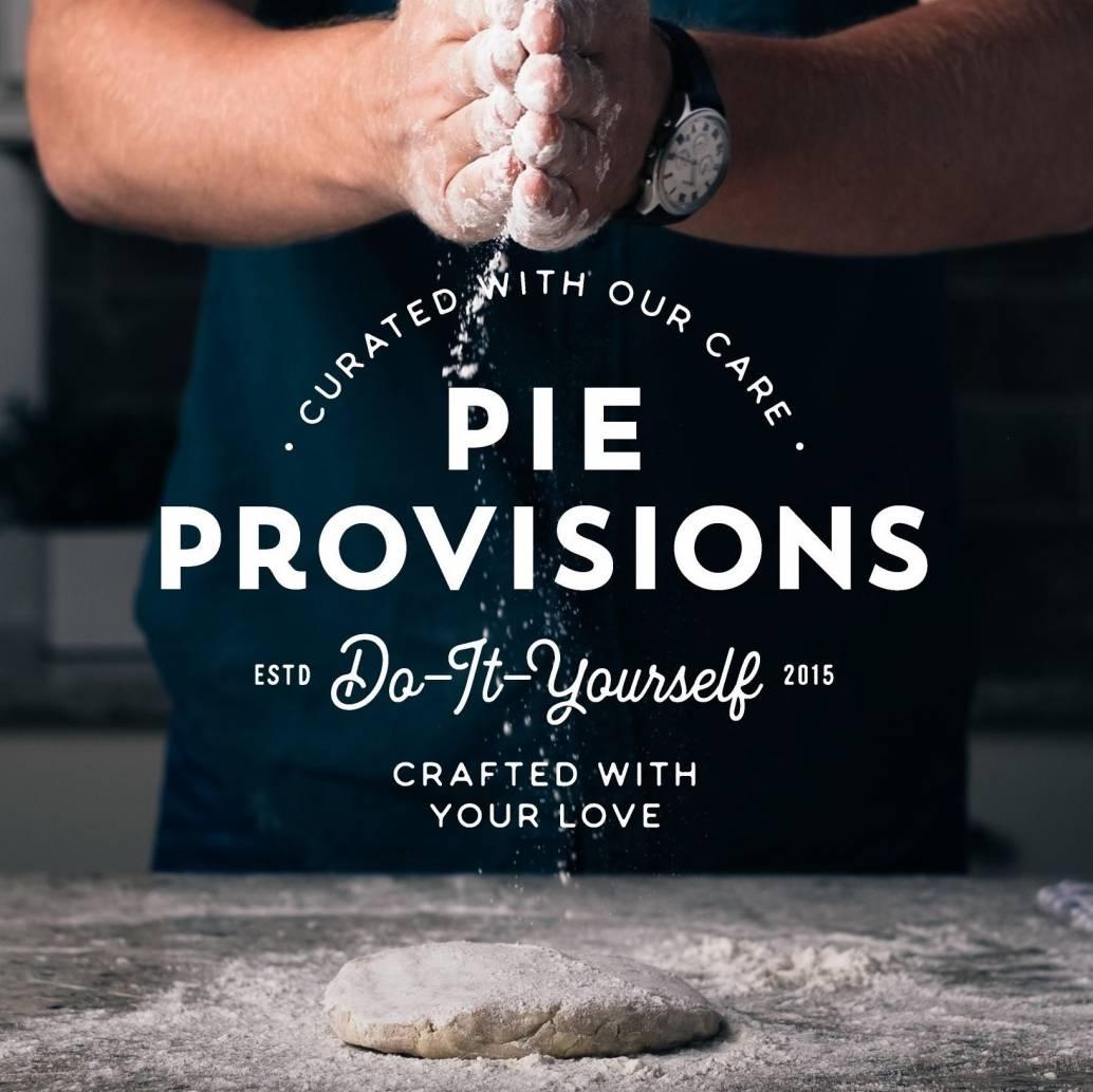 Pie Provisions