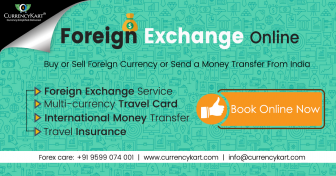 Where To Find The Best Currency Exchange Rate In Delhi