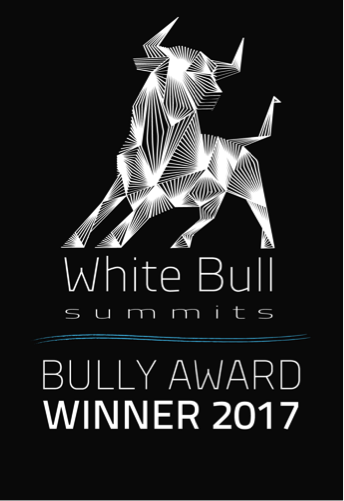 whitebullyawards