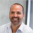 Ivan Seselj, CEO at Promapp