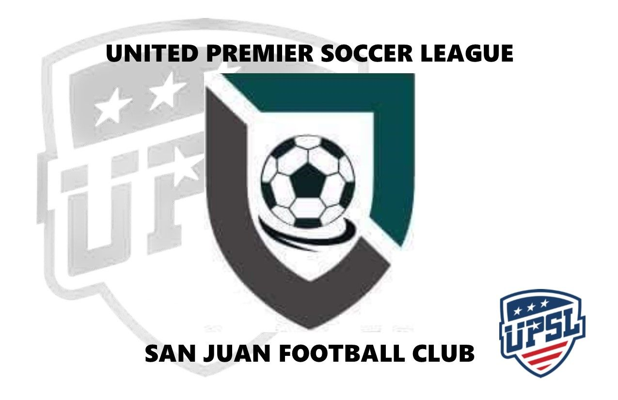 San_JuanFC