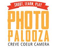 PhotopaloozaLogo tiny-03