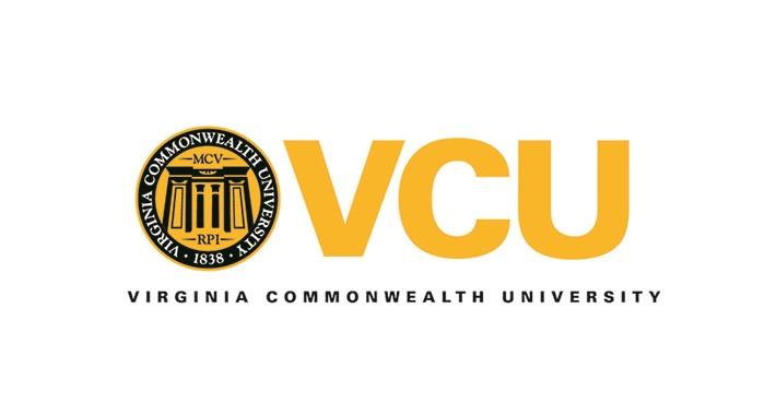 Patrick McFadden Speaks at  VCU