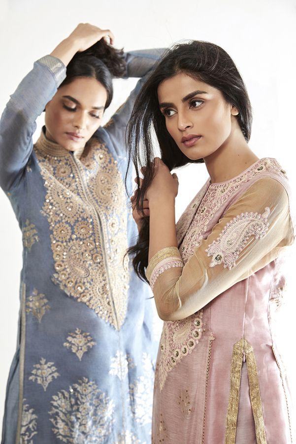 RK- Eid 2017 Collection 04