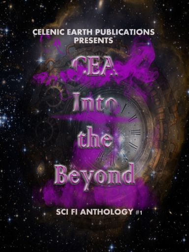 CEA Into the Beyond