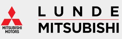 Phoenix Mitsubishi Lunde Mitsubishi