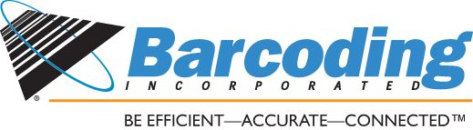 Barcoding, Inc. a leading systems integrator