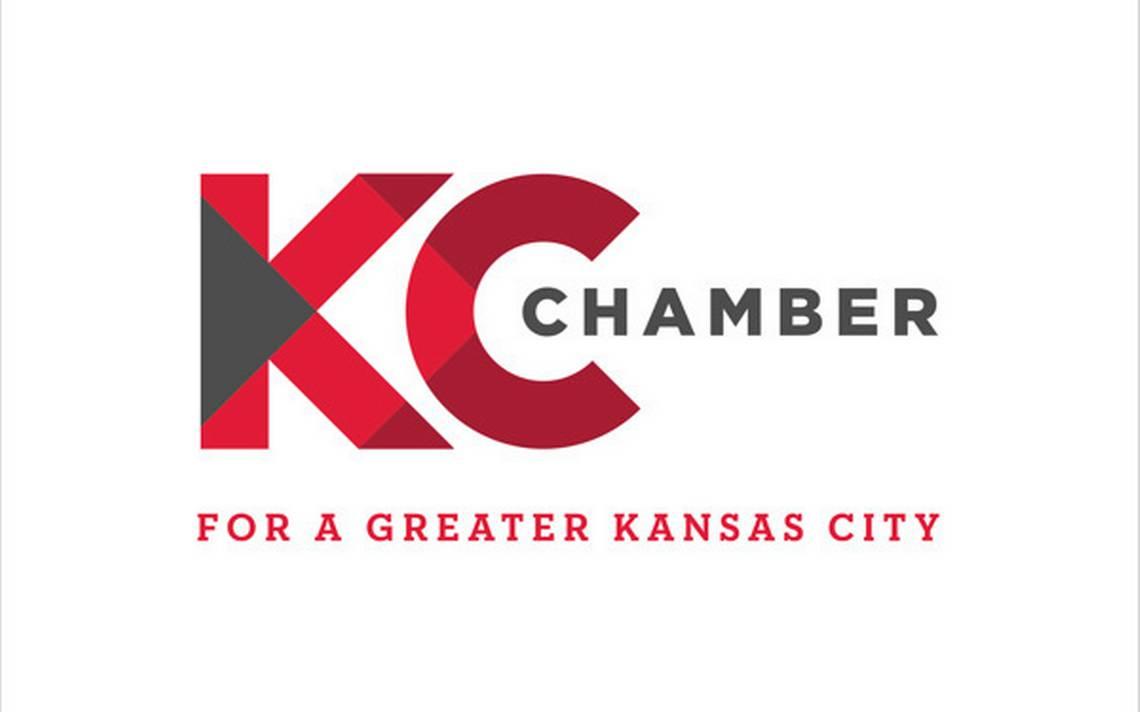 KC Chamber.
