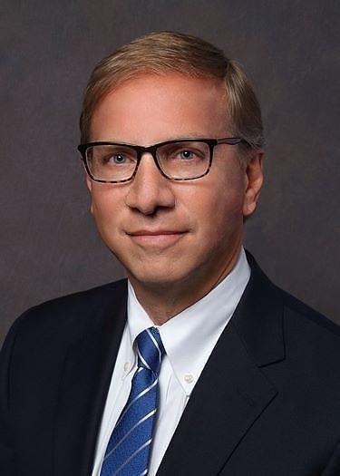 Anthony R. Caruso, Esq.