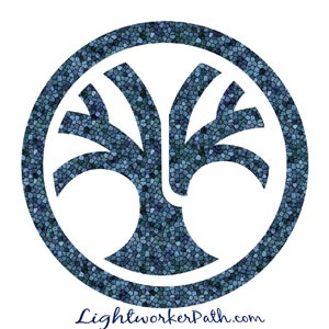 Logo_lightworkerpath-300