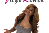 Beauty Industry Expert Jaye Renee'